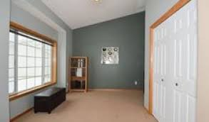 Download By Size:Handphone Tablet Desktop (Original Size). Back To 48  Inspirational Gray Painted Walls With Wood Trim