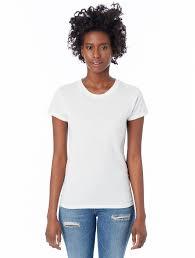Image result for alternative apparel t shirt