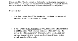 essays on the awakening odysseus is a hero essay the awakening essay the odyssey essay