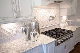 cambria quartz berwyn kitchen in raleigh north ina transitional kitchen