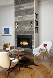 Small Picture 71 best Fireplaces images on Pinterest Fireplace ideas