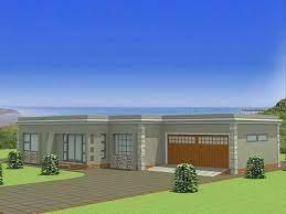 bungalow house design