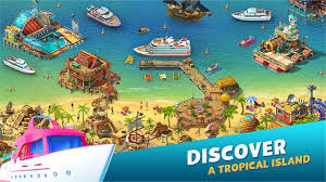 Once you select a game, simply download it on your windows pc with one click. Get Paradise Island 2 Microsoft Store