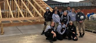 My Story Sam Americorps Nccc Volunteer Habitat For Humanity Vail