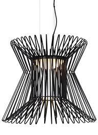 kitchen lighting fixtures 2013 pendants. Syrma Pendant Kitchen Lighting Fixtures 2013 Pendants