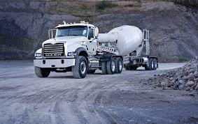 body builder home mack trucks mack trucks