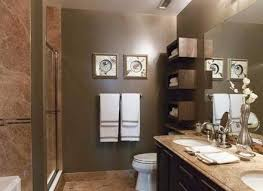 The Best 100 Gray And Brown Bathroom Color Ideas Image Collections