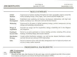 interpersonal skills on resume strong teamwork skills resume  skill skills based resume format 21366897 skill resume  interpersonal skills on resume