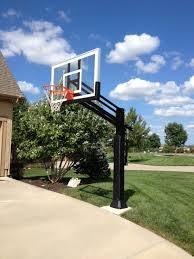 pro dunk hoops. Pro Dunk Basketball Hoops U