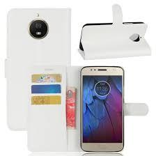 GANGXUN Motorola Moto G5S <b>Case</b> High Quality <b>PU Leather Flip</b> ...
