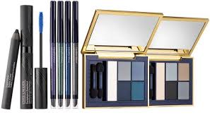 estee lauder knockout eyes collection spring 2016