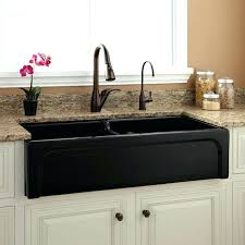 stinky sink bathroom water kitchen stinks overflow smell smells like mildew drain odor eliminator under bathro