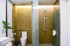 bathroom remodel how to.  How Intended Bathroom Remodel How To