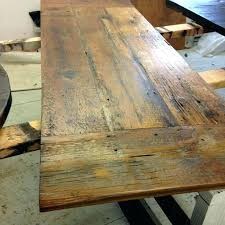 diy table top restaurant table top ideas best wood tops on furniture dining pertaining to bar diy table