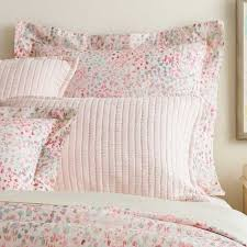 150 bedding ideas in 2021 beautiful
