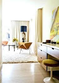 modern shower curtain ideas. Interesting Shower Mid Century Modern Curtains Home Decor Gorgeous  And Best Throughout Modern Shower Curtain Ideas E