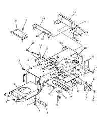 Old fashioned peterbilt 335 wiring schematic illustration wiring