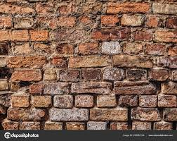 old red brick wall texture background old brick wall texture stock photo