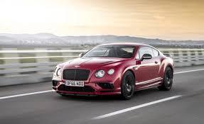 2018 bentley price. Interesting Bentley 2018 Bentley Continental Supersports On Bentley Price