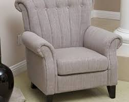 most comfortable reading chair in the world. 10 most comfortable reading chairs chair in the world l