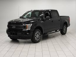 2018 ford xlt. beautiful xlt new 2018 ford f150 xlt to ford xlt 5