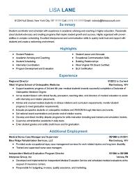 Sample Volunteer Recruiter Resume Volunteer Coordinator Resume Templates Student Ready Add 13