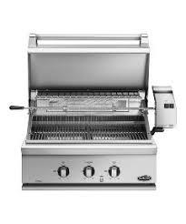 outdoor kitchen grills houston. new 2015 30\ outdoor kitchen grills houston l