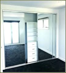 mirrored sliding closet doors makeover mirrored closet sliding doors mirrored sliding closet doors mirror sliding closet