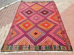 vintage kilim rug rug vintage kilim rugs uk
