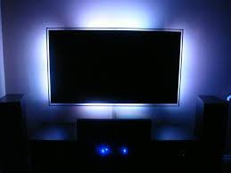 tv accent lighting. 1.jpg Tv Accent Lighting