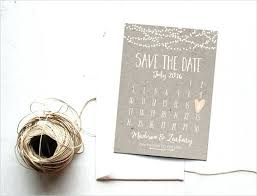 save the date template free download save the date templates free download karabas me