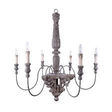 quorum lighting chandeliers best of creative co op cau 6 light candle style chandelier pictures armande