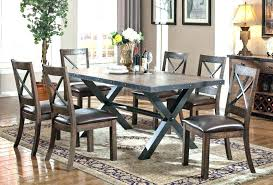 glass for kitchen table metal top kitchen table metal top kitchen table top round dining table