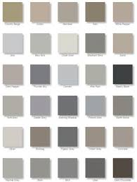 Sandtex Paint Chart Masonry Paint Colours Google Search In 2019 Plascon