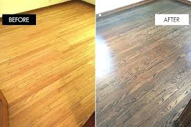 sanding hardwood floors sanding hardwood floor inspirational refinish hardwood floors cost best of refinish hardwood floors sanding hardwood floors