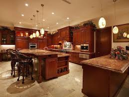 Cherry Or Maple Cabinets Kitchen Paint Colors With Natural Maple Cabinets Kitchen Designs