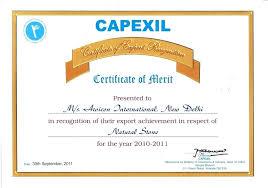 Merit Certificate Sample Extraordinary Merit Certificate Templates Template Award Gocreatorco