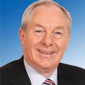 Michael Ring TD. Contact Details. Leinster House, Kildare Street, Dublin 2. Telephone: 01-6041034. Fax: 01-6041672 - i6vfz0wo703r7sgwduwdgm1ufj1n3im