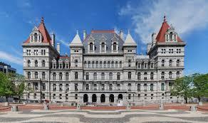 173rd New York State Legislature - Wikipedia