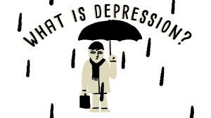 Image result for images about depression