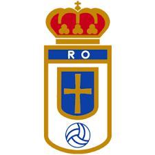 Resultado de imagen de escudo real oviedo