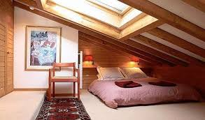 contemporary attic bedroom ideas displaying cool. Attic Bedroom Designs Contemporary Ideas Displaying Cool