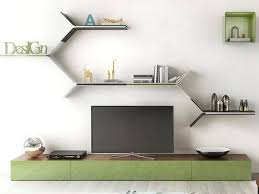 office wall shelves. Wall Shelves Office Exclusive Idea Charming Decoration For Mounted Wooden N