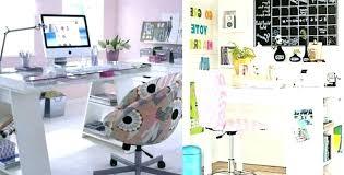 office desk decor. office desk decor ideas work gorgeous decoration