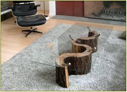 Coffee Table Tree Tree Stump Coffee Table Home Design Ideas
