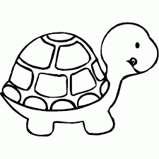 Small Picture Tropical Animals To ColorAnimalsPrintable Coloring Pages Free