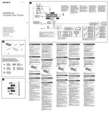 sony cdx m600 wiring diagram wiring diagrams best sony cdx m600 wiring diagram fe wiring diagrams harness sony colors wiring cdx 650 sony cdx m600 wiring diagram
