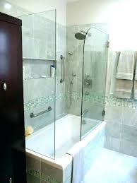 jetted tub shower combo whirlpool bath and excellent bathtubs idea jetted tub shower combo jetted tub