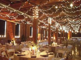 outdoor wedding lighting decoration ideas. 8 Things You Probably Didn\u0027t Know About Outdoor Wedding Lighting Decoration Ideas I