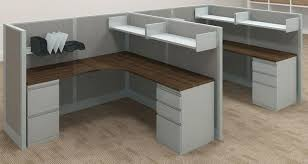 home office cubicle. Fine Cubicle Cubicle  Inside Home Office Cubicle R